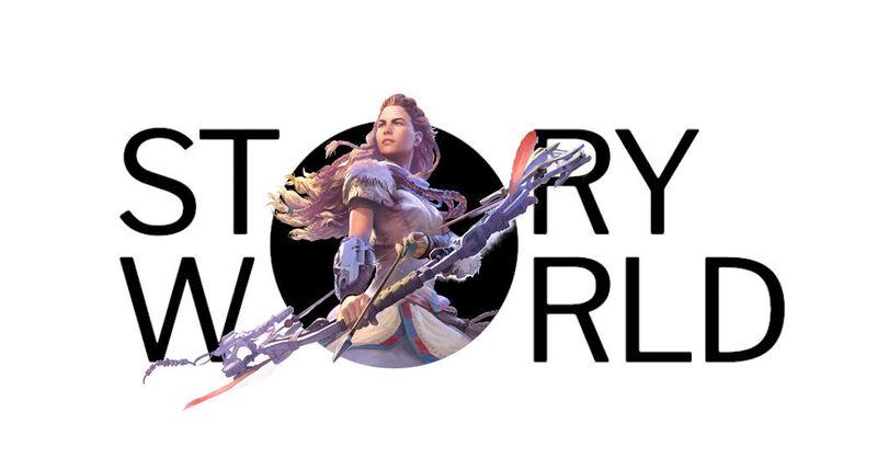 Afbeeldingsresultaat voor storyworld forum groningen