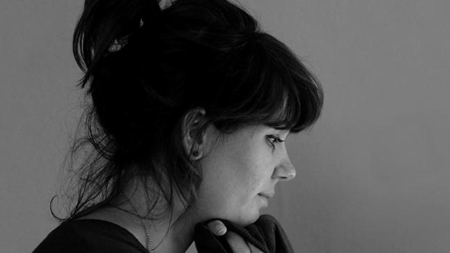 Biografie Lois van Baarle