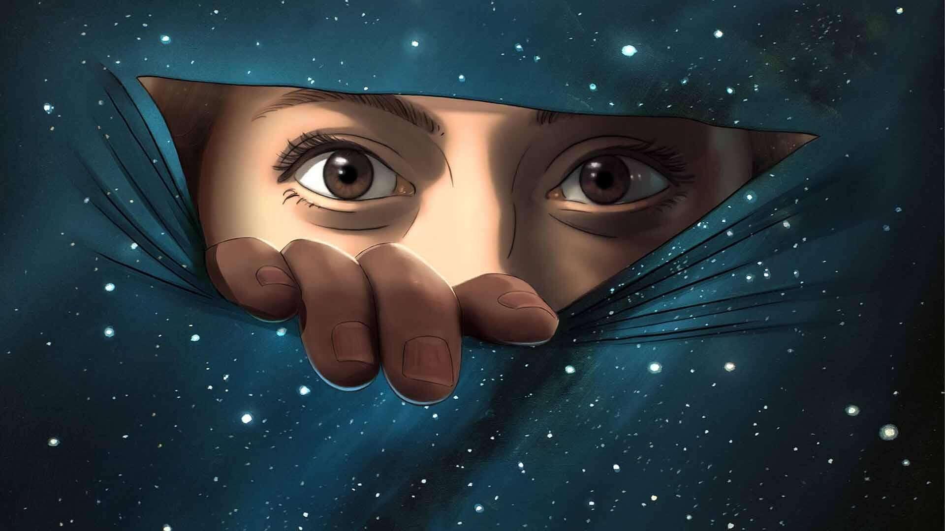 Storyworld Spotlight